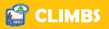logo-climbs