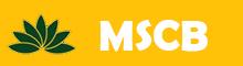 logo-mscb