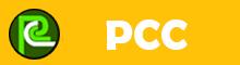 logo-pcc