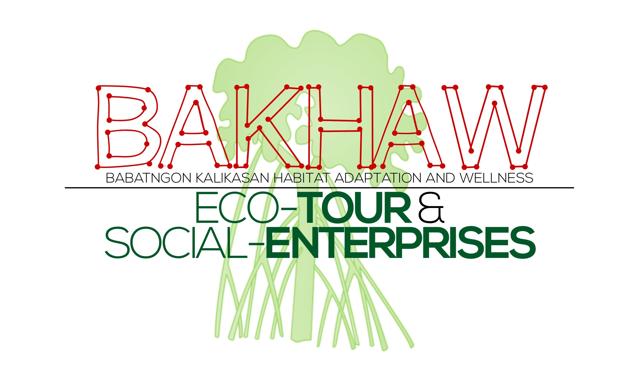 BAKHAW Eco-Tour & Social Enterprises