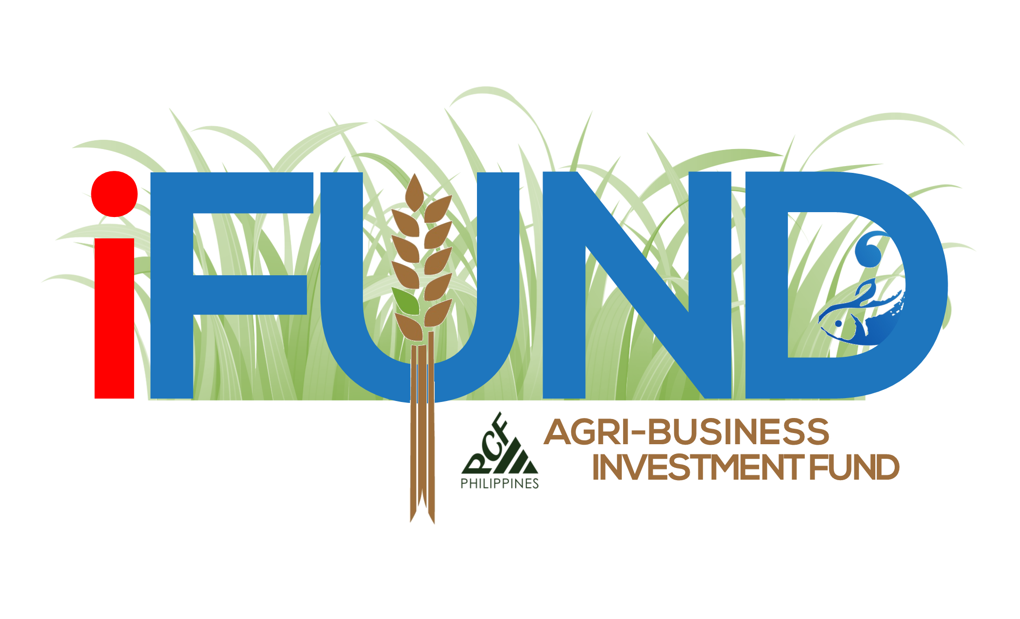 iFUND Agri-Business Investment Logo
