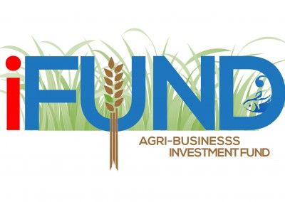 iFUND Agri-Business Investment Fund