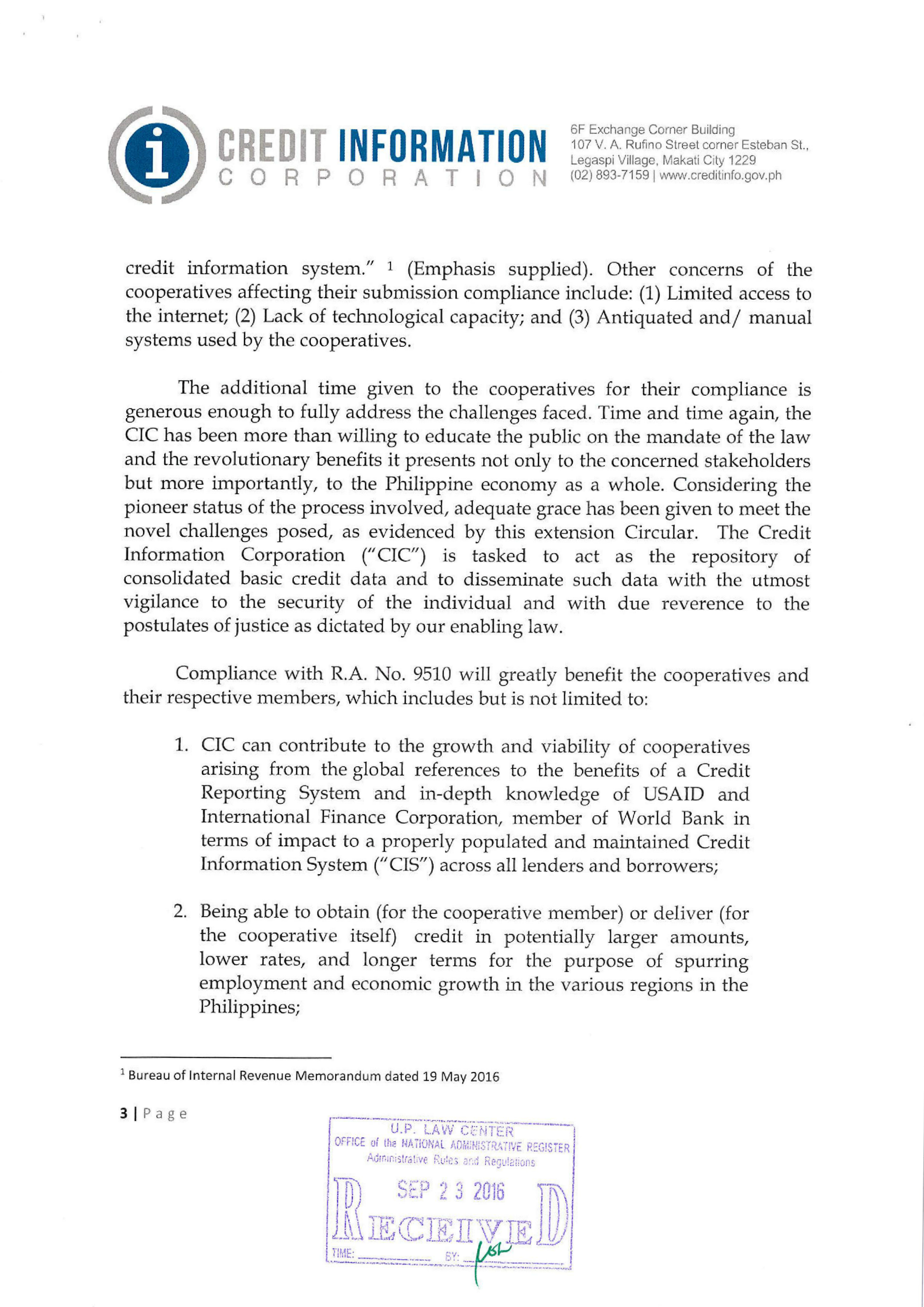 cic-circular-no-2016-04-ser-of-2016-page-003