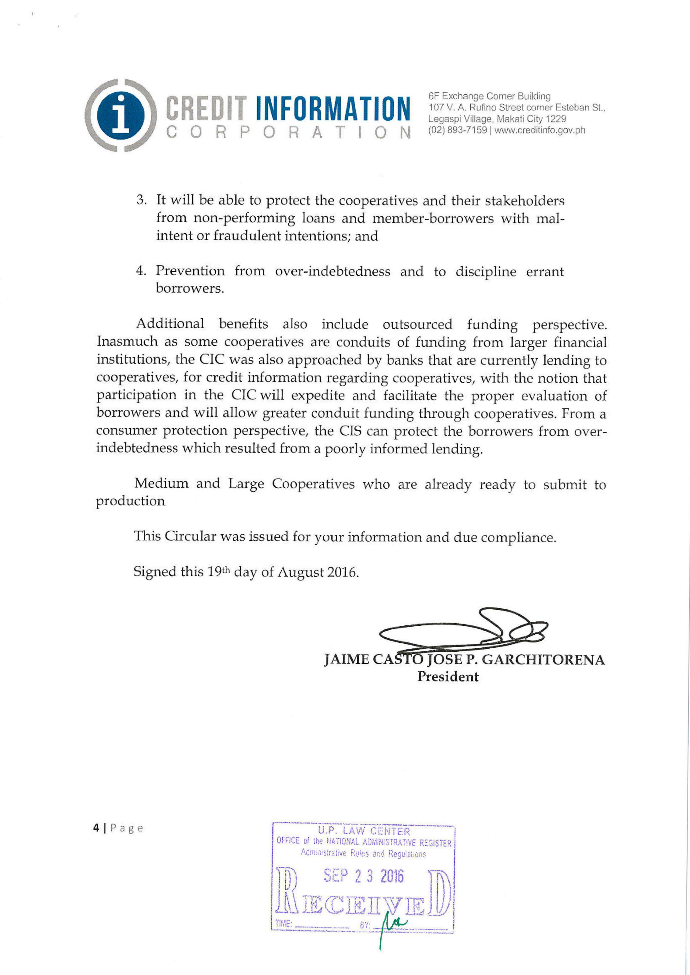 cic-circular-no-2016-04-ser-of-2016-page-004