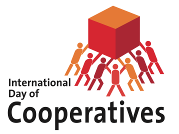 The 2018 International Day of Cooperatives