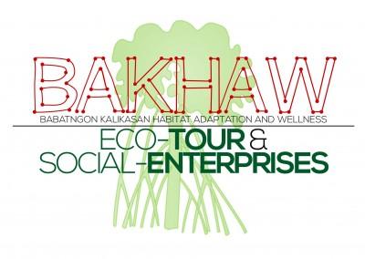 BAKHAW Eco-Tour & Social Enterprises